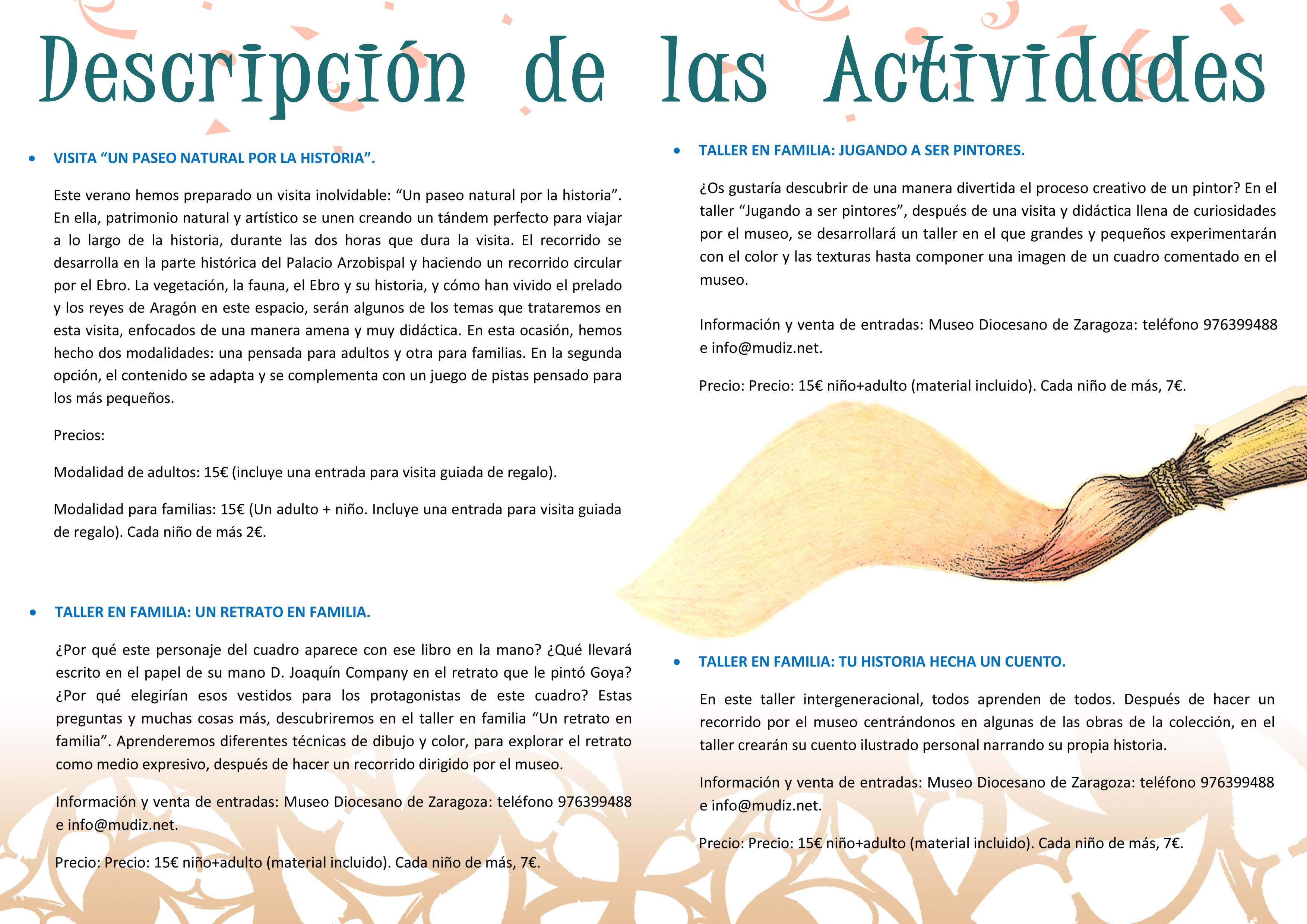 2. CONTENIDO DIPTICO UN VERANO DIFERENTE EN EL MUDIZ (1)