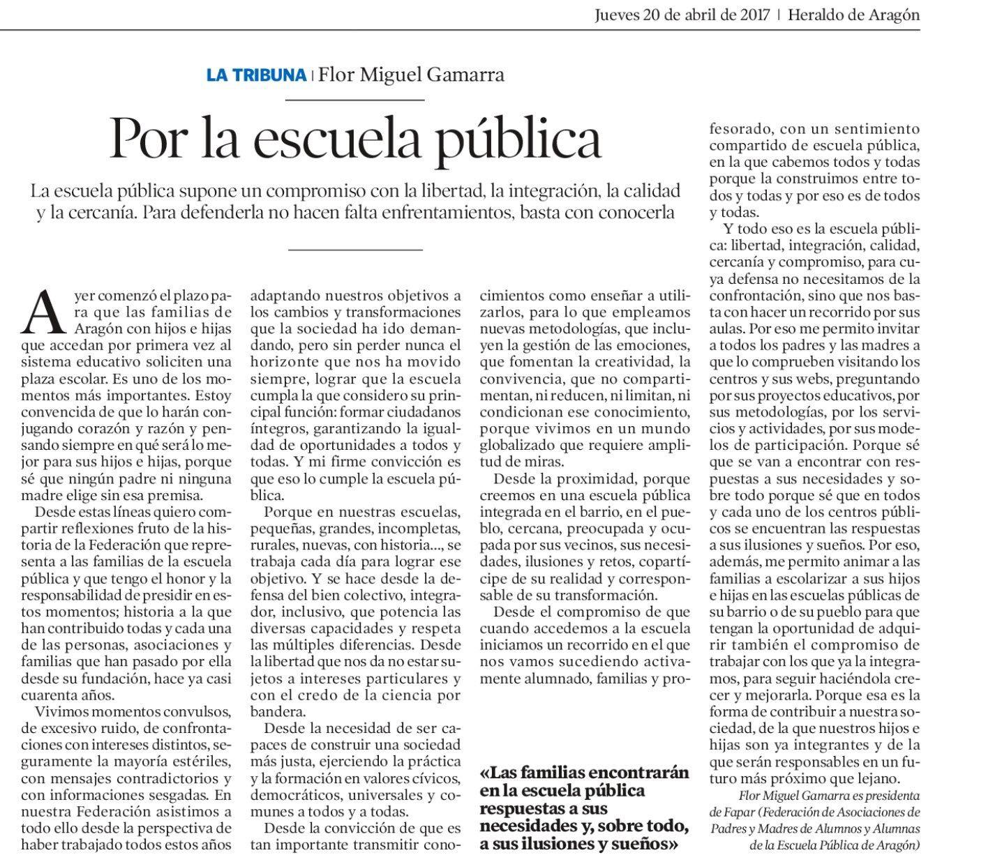 editorial ampa